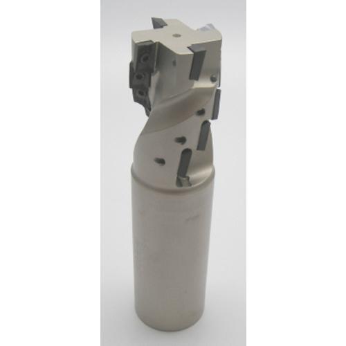 春新作の イスカル X ミーリングカッター(APKD2536FEJPN):ペイントアンドツール-DIY・工具
