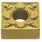 三菱 高い素材 正規品送料無料 チップ SNMG120412MH COAT
