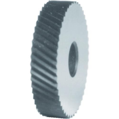 スーパーツール 切削ローレットホルダー(アヤ目用)小径加工用(KH2CA10R)