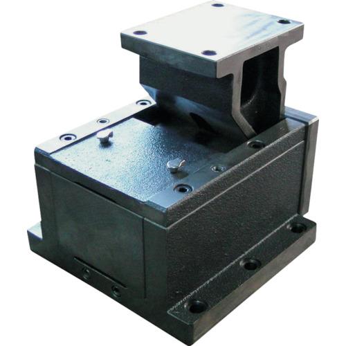 オジマ カムスライドボックス型(CS10040)