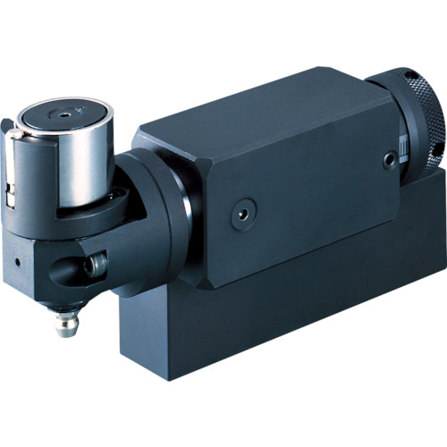 SUGINO 旋盤用外・平面鏡面仕上げツールSR5 20角 右勝手(SR5ARS20)