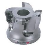 三菱 TA式ハイレーキエンドミル(AJX14063A03R)