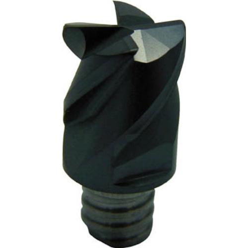 イスカル C マルチマスター交換用ヘッド6枚刃 COAT(MMEC100B07R0006T06)