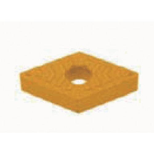 タンガロイ 旋削用M級ネガTACチップ NS9530 CMT(DNMG15040827)