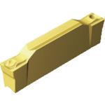 サンドビック コロカット1-2チップ COAT(N123G203180008GF)