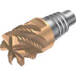 サンドビック コロミル316荒加工ヘッド(31612SM44012004K1030)