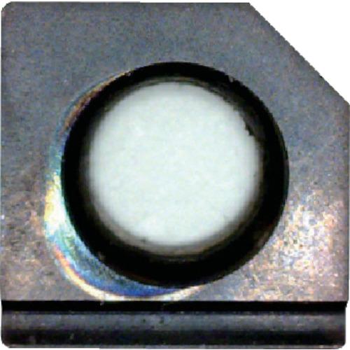 富士元 ウラトリメン-C M8専用チップ 超硬M種 TiAlN COAT(SPSPET040102)
