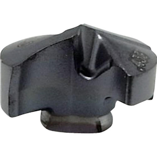イスカル C チップ COAT(IDI155SG)