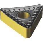 サンドビック T-MAXPチップ COAT(TNMM160408QR)