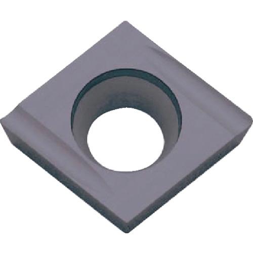 京セラ 旋削用チップ PVDサーメット PV7020 CMT(CCGT09T302)