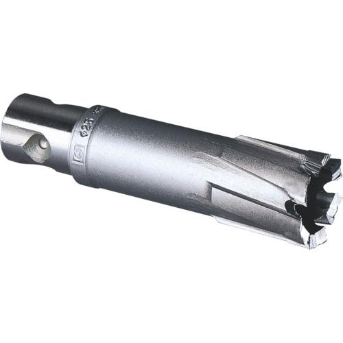 ミヤナガ デルタゴンメタルボーラー500A Φ45(DLMB50A45)