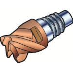 サンドビック コロミル316ハイフィードヘッド(31620HM35020020P1030)
