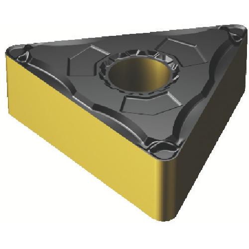 サンドビック T-MAXPチップ COAT(TNMG160404LC)