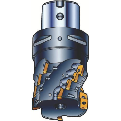 サンドビック コロミル390ロングエッジカッター(R390050Q2236M)