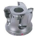 三菱 TA式ハイレーキエンドミル(AJX14R16008F)