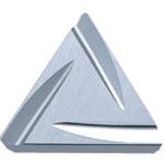 京セラ 旋削用チップ TN610 CMT(TPGR160304LB)