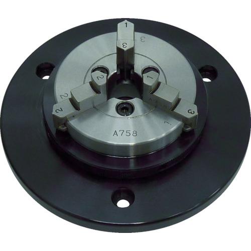 ビクター レバーチャック LC-080SE(精密測定機用)(LC080SE)