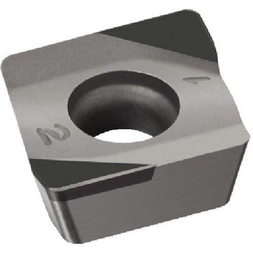 サンドビック コロミル590用 CD10 ダイヤ(R5901105HPR5NL)