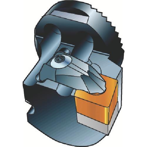 サンドビック コロターンSL コロターンRC用カッティングヘッド(570DCLNR4012L)