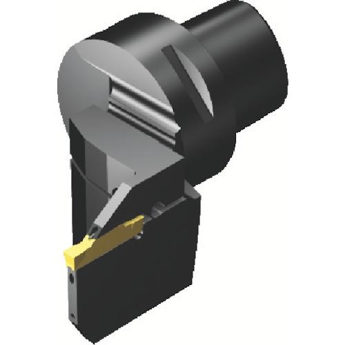 サンドビック コロカット1-2ホルダ(C4RF123G20C27065E)