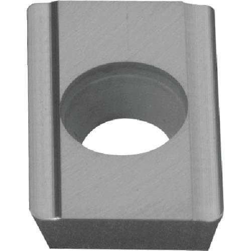 京セラ ミーリング用チップ KW10 超硬(NDCT120208FR)