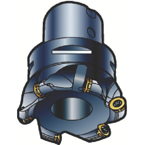 サンドビック コロミル300カッター(R300080Q2720L)
