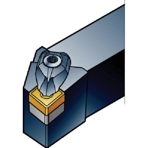 サンドビック コロターンRC ネガチップ用シャンクバイト(DCLNR2525M19)