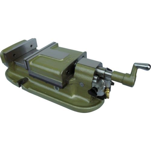 共立 エアーマシンバイス KA型(KA175)