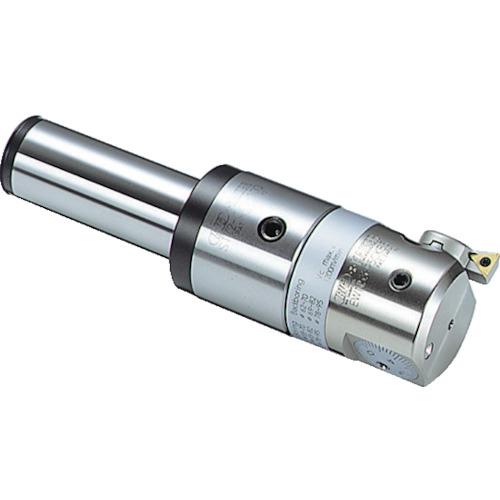 カイザー CKシャンク(ST32CK4100)