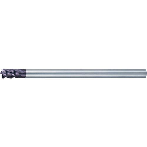 日立ツール エポックパワーミル スケア ロングシャンク EPPLS4170(EPPLS4170)