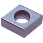 最高の タンガロイ 転削用C.E級TACチップ COAT(ENEQ160608TNT):ペイントアンドツール-DIY・工具