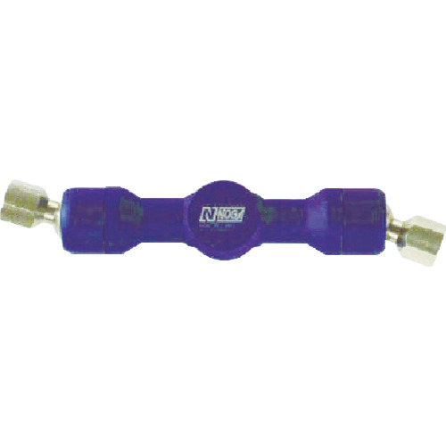 NOGA 高圧用クールアーム(CA3000)