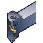 サンドビック コロカット1・2 突切り・溝入れ用シャンクバイト(RX123J163232B070)