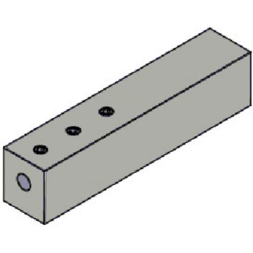 タンガロイ 丸物保持具(BLS1612C)