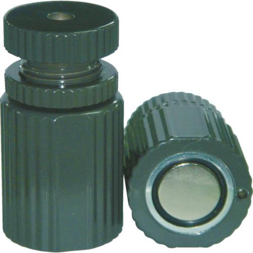 ニューストロング マグネシウムジャッキ 70~95 2個1組(MGSS95)