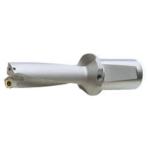 正規店仕入れの 三菱 TAドリル(TAFS2400F25):ペイントアンドツール-DIY・工具
