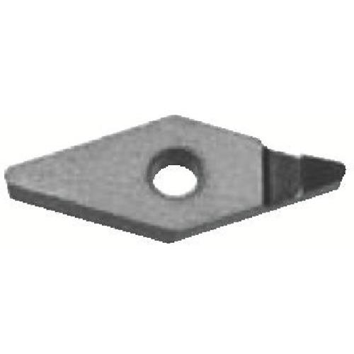 京セラ 旋削用チップ KPD010 ダイヤ(VNMM160404M)