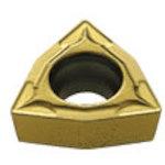 三菱 チップ ◆在庫限り◆ 品質保証 WCMT020104 COAT