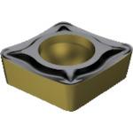 サンドビック コロターン107チップ COAT(CCMT09T308UM)
