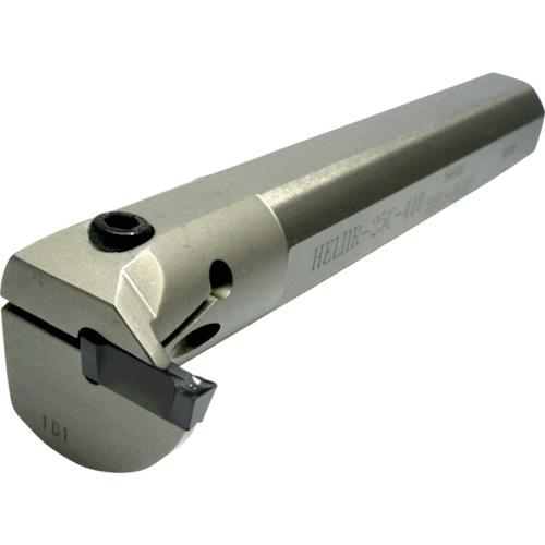 人気大割引 イスカル ホルダー(HELIIR32C410):ペイントアンドツール-DIY・工具