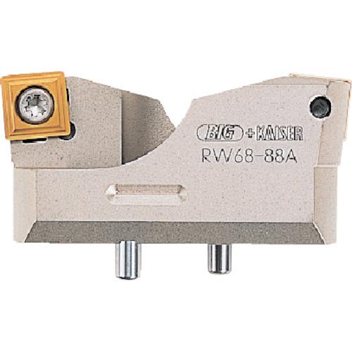 カイザー RWカートリッジセット(RW125150A)