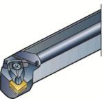 サンドビック コロターンRC ネガチップ用ボーリングバイト(A25TDCLNR09)