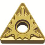 京セラ 旋削用チップ CVDコーティング CA5525 COAT(TNMG220408PS)