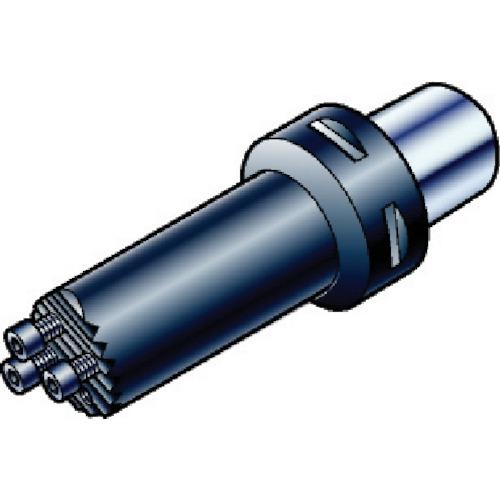 サンドビック コロマントキャプト コロターンSL防振ボーリングバイト(C45703C16088)