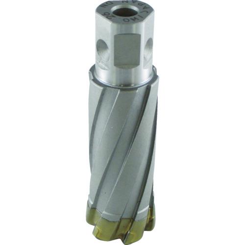 日立 スチールコア 36mm T50(332881)