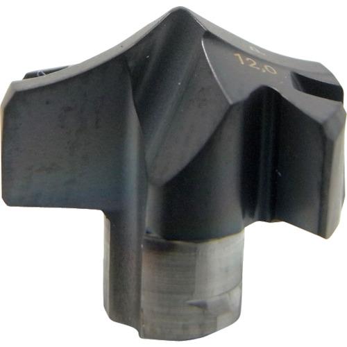 イスカル C スモウカムIQヘッド IC908 COAT(HCP080IQ)