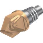 サンドビック ネジキリカッティングヘッド COAT(31612CM21012030G)
