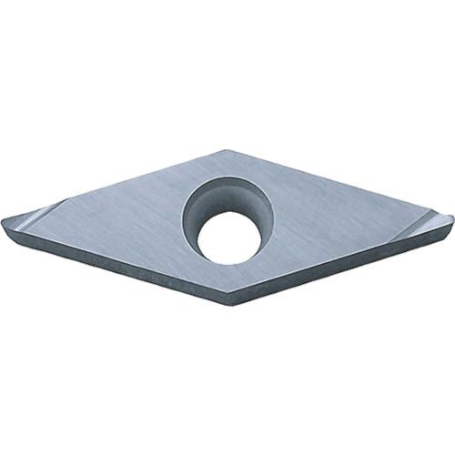 京セラ 旋削用チップ PVDコーティング PR930 COAT(VPET110301RFSF)