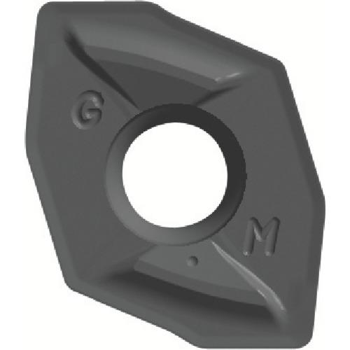 京セラ ドリル用チップ PVDコーティング PR1230 COAT(ZXMT040203GM)