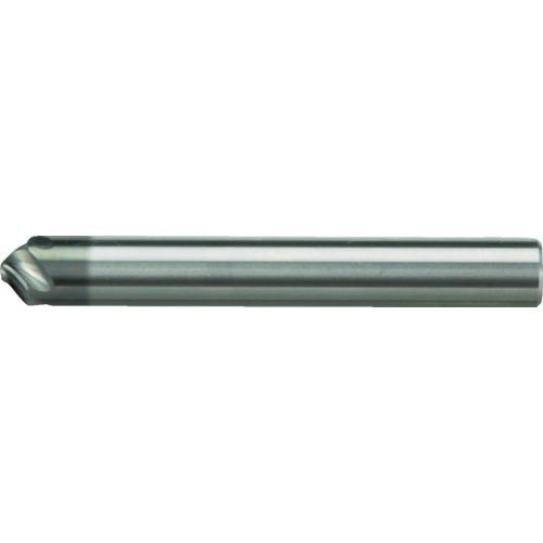 イワタツール 高速面取り工具トグロン マルチチャンファー(90TGMTCH8CBALT)
